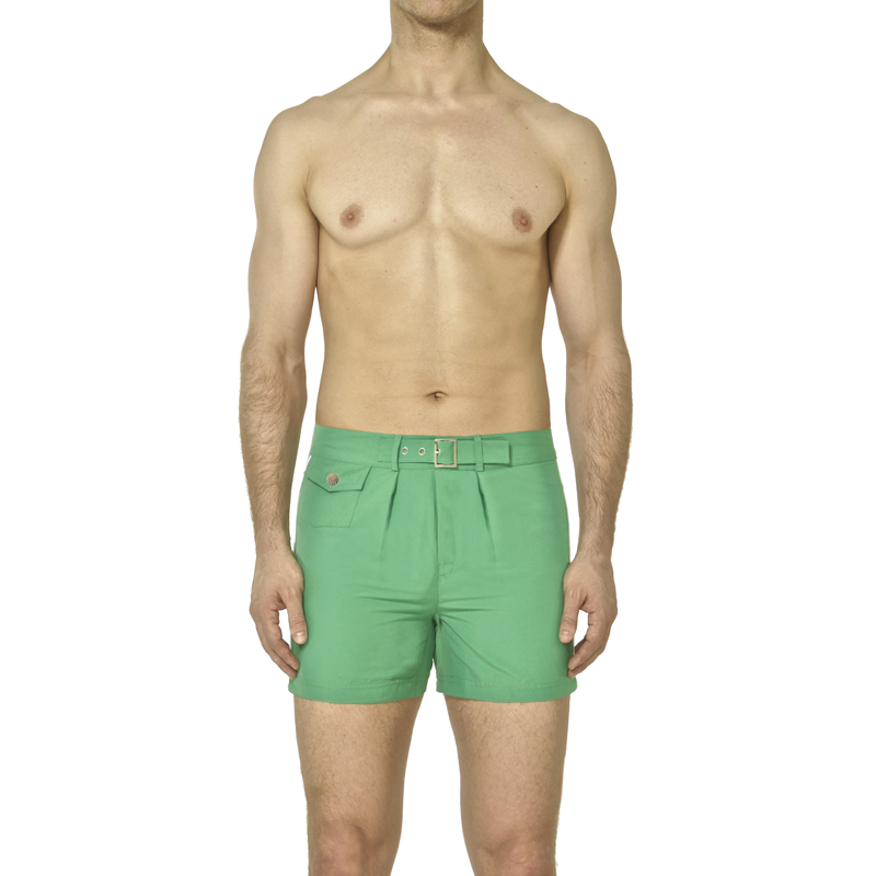 ad13a5e48e8aa SAILOR: CRISP GREEN – J.Lin Swim